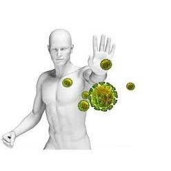 Иммунитет против коронавируса
